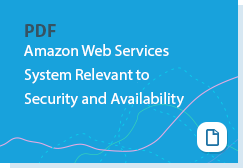 Amazon Web Services System