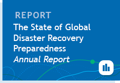 The State of Global Disaster Recovery