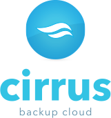 HIPAA Compliant Backup Cloud for Healthcare Providers